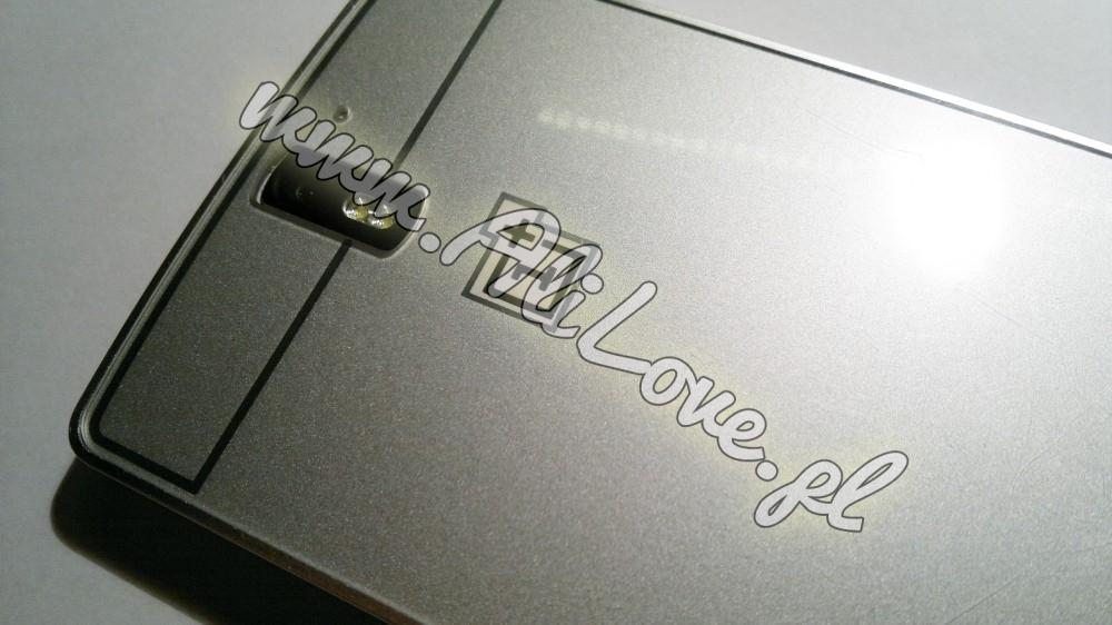 Aluminium case dla OnePlus One   www.alilove.pl