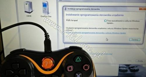 Bezprzewodowy Gamepad - P3 - Kopia T3