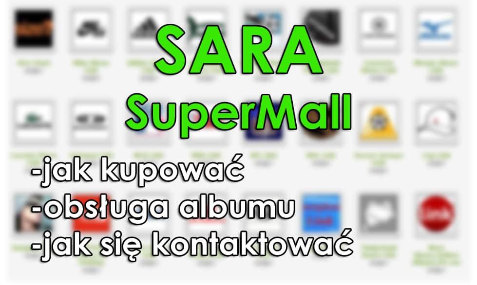 Sara Supermall Jak Kupowac Obuwie Na Aliexpress Alilove Pl