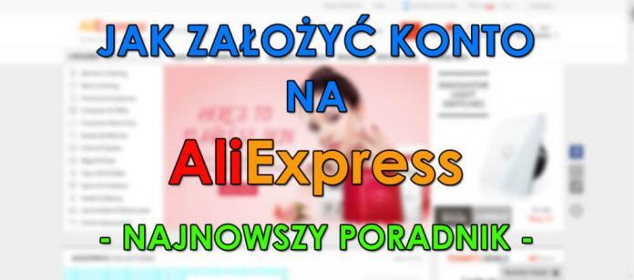 2ec1a5e57 Jak założyć konto na AliExpress? Aktualny poradnik – instrukcja.