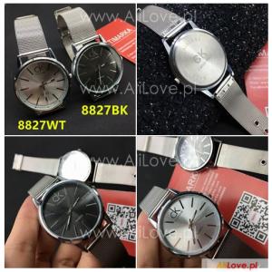 Timarka sprzedawca zegarków z AliExpress