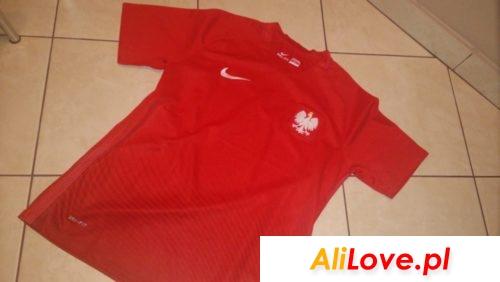 Koszulka piłkarska EURO 2016 Polska AliExpress Aliholik Zakupyzchin Doradca Jarek Aliexpress Polska (10)