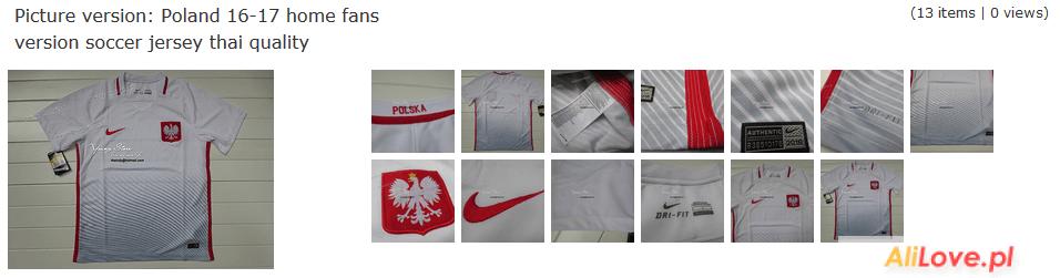 koszulki-pilkarskie-z-aliexpress-euro-2016-polska-czerwona-biala-alilove