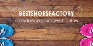 bestshoesfactory