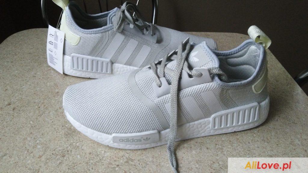 adidas NMD od BestshoesFactory