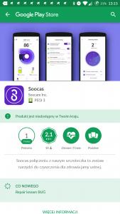 Xiaomi Mijia Soocas X3