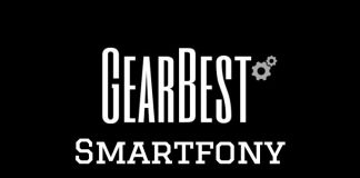 Gearbest-Logo-Smartphone