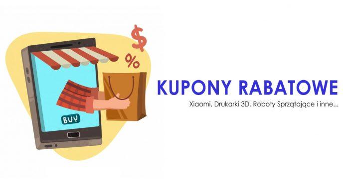 GearBest Kupony rabatowe