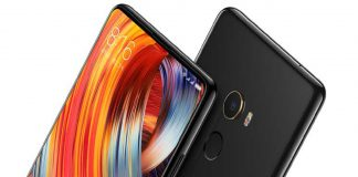 TOMTOP zniżka Xiaomi - 5% rabatu na wszystko z kategorii