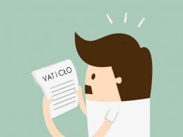AliExpress VAT i cło Jakie opłaty przy zakupach z Chin - Poradnik vat i cło aliexpress gearbest alilove polska