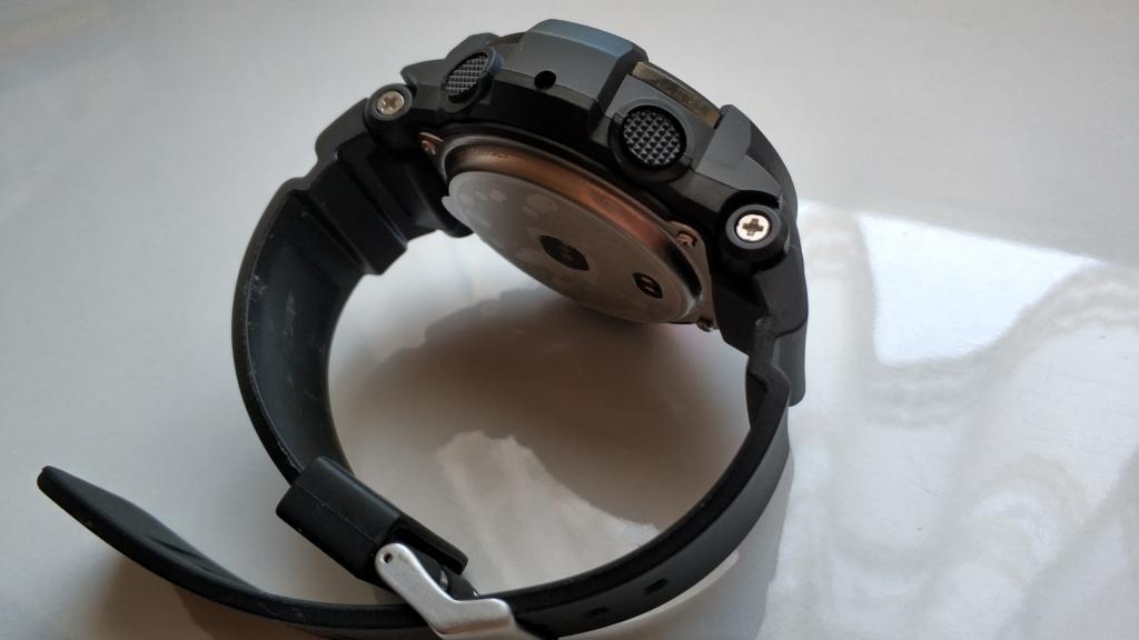 Zegarek NO.1 F6 smartwatch no1 f6 aliexpress gearbest banggood zakupy z chin