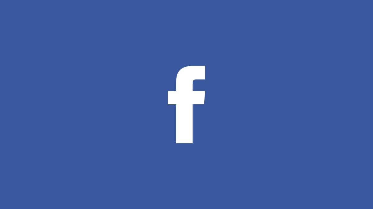 facebook aliexpress polska alilove