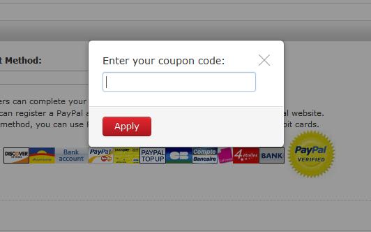 lightinthebox jak kupować założyć konto płacić kupony zakupy co to jest czy bezpieczny 9