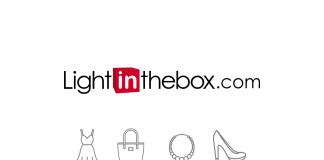 lightinthebox wie man kauft ein Konto einrichten Gutscheine einkaufen einkaufen was es ist oder sicher 9