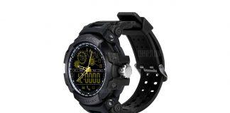 diggro di10 smartwatch gearbest