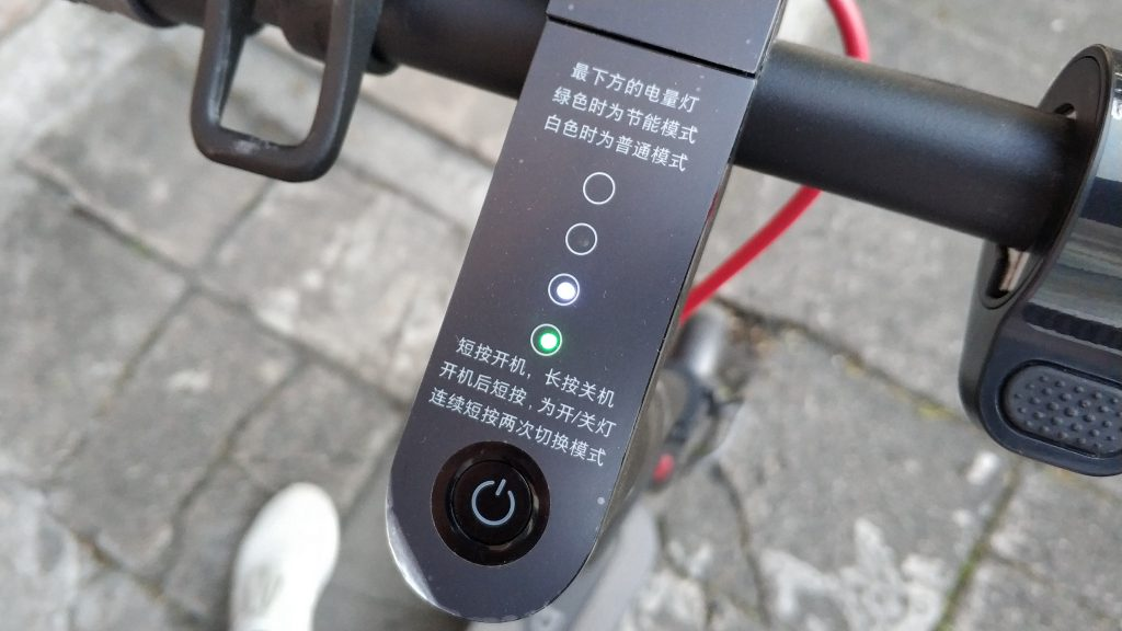 xiaomi mijia m187 electric scooter electric scooter review comparison m365