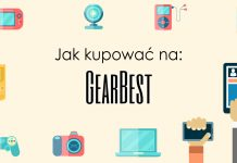 how to buy on gearbest