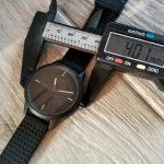lenovo watch 9 recenzja