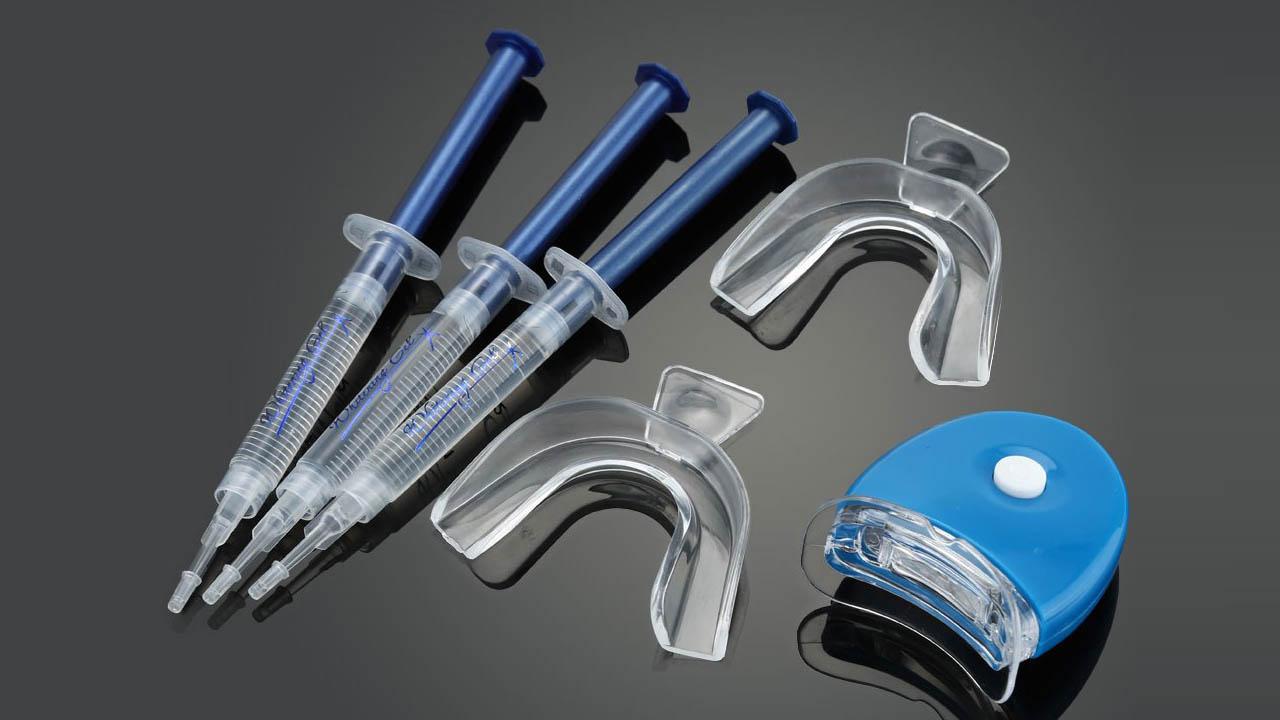 chinski zestaw do wybielania zębów aliexpress wybielanie w domu białe zęby