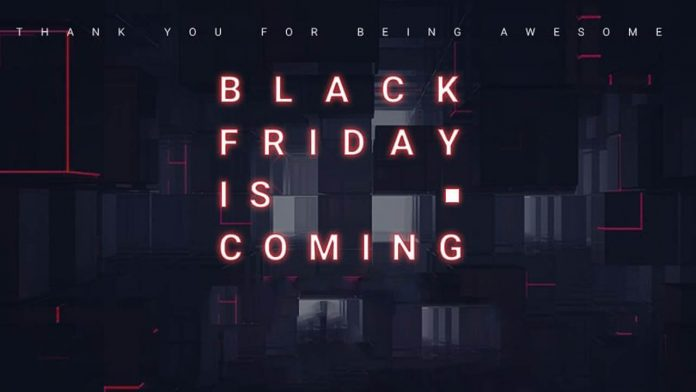 black friday gearbest presale o co chodzi kupony xiaomi