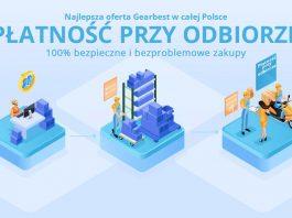 4c1d44c7e AliLove.pl - AliExpress Gearbest Banggood - Zakupy z Chin - Porady i ...