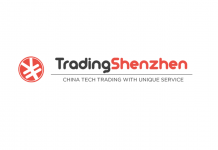 tradingshenzen what kind of store is it how to shop how to buy a guide