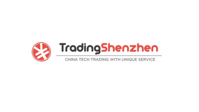 tradingshenzen co to za sklep jak robić zakupy jak kupować poradnik