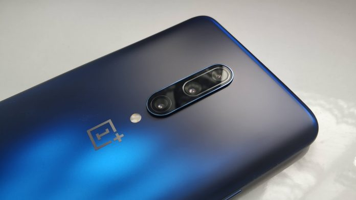 oneplus 7 pro tradingshenzen review review
