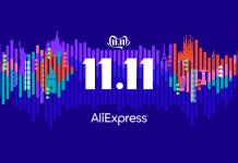 11.11 AliExpress 2019 wyprzedaż poradnik zakupowy dzień singla