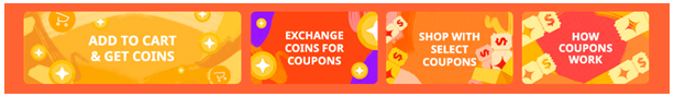 aliexpress black friday black friday cyber monday coupons tutorials discounts discounts