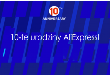 10th birthday aliexpress coupons game promotions