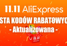 11.11 aliexpress 2020 Alilove Promotion Coupon Coupon List