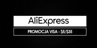 Aliexpress Black Friday Week Rabattcode Visum