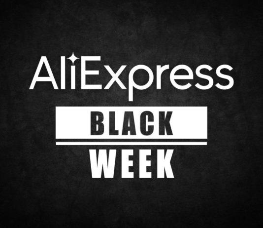 aliexpress schwarzer freitag