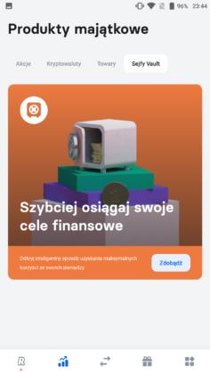 revolut poradnik jak założyć konto akcje kupowanie aliexpress cashback wymiana karta 2021