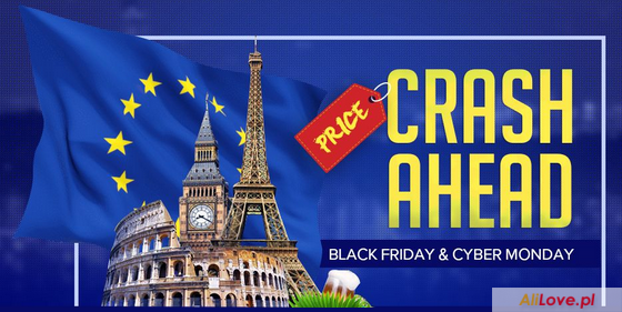 black-friday-and-cyber-montag-na-gearbest
